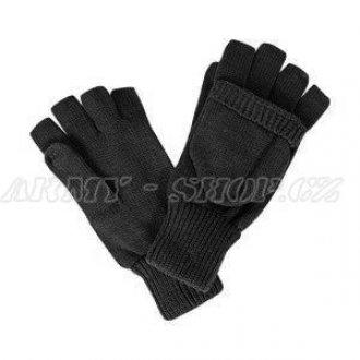 830ea060265 Multifunkční rukavice 2v1 černé
