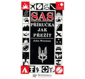 http://army-shop.cz/img_produkty/velke/sas-prirucka-jak-prezit-velka_1307426021.jpg