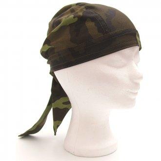 Šátek na hlavu - vz.95