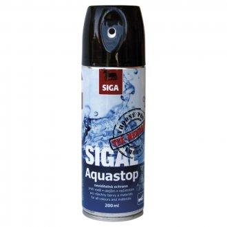 SIGAL Aquastop