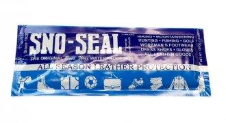 Včelí vosk - Sno seal - sáček