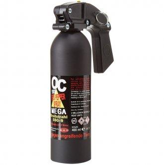 OC PEPPER spray MEGA 400ml