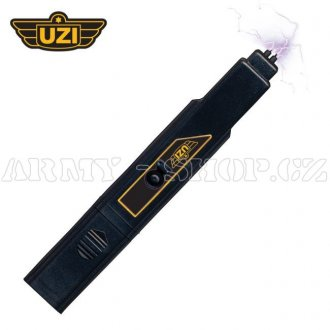 Paralyzer UZI Pen 500.000 Volts