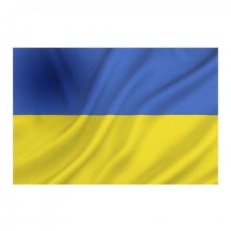 Vlajka Ukraina