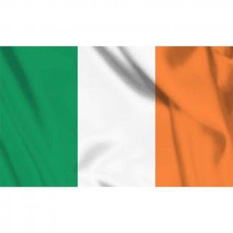 Vlajka Irsko